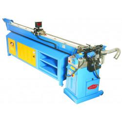 Dornbiegemaschine MegaBender 030