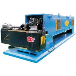 Dornbiegemaschine GigaBender GB 180 CNC