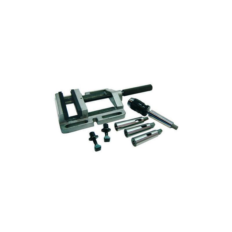 Werkzeugsatz MK 3