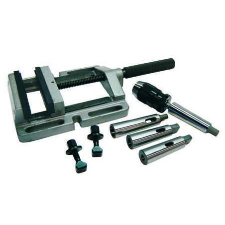 Werkzeugsatz MK 3 oder MK 4