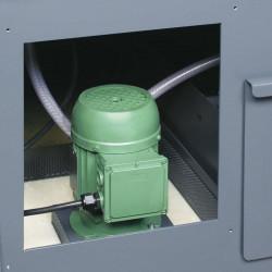Kühlmittelpumpe