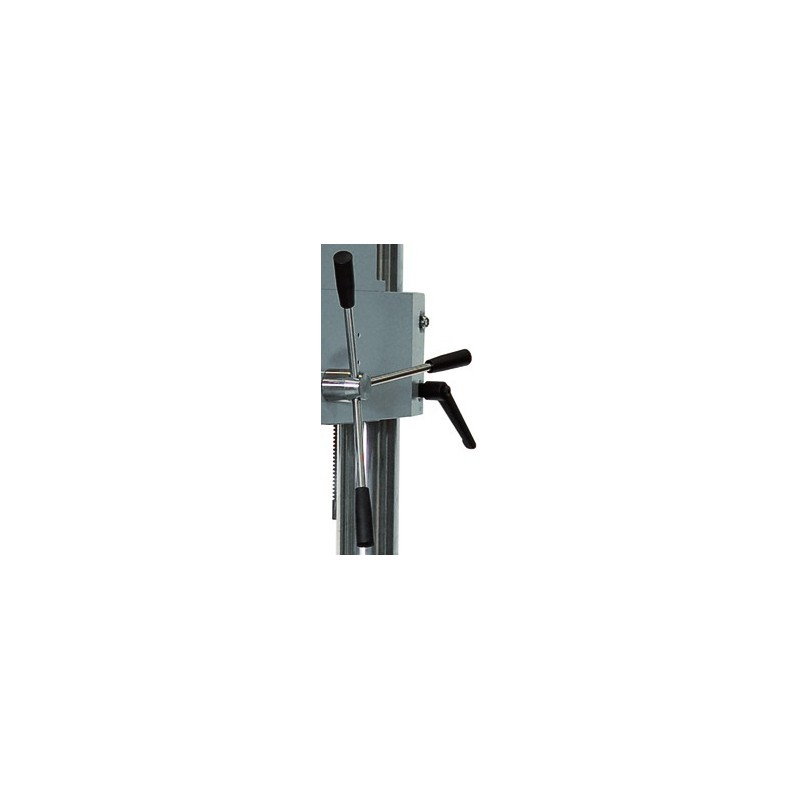 Griffkreuz mit 3 Hebeln