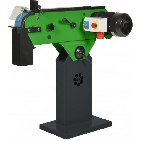 HM TAS 150 Bandschleifmaschine