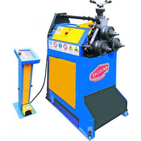 CE 50 Ringbiegemaschine