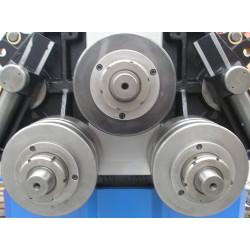 """CE 70 - Ringbiegemaschine bis 3"""" (88,9 mm)"""