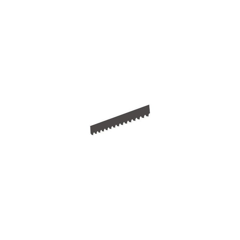 BI-Metall Sägeband 6700 x 41 x 1,3 mm