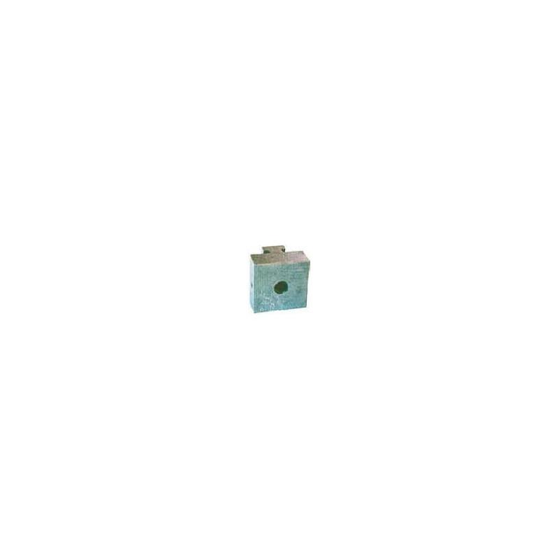 Stempel-Halter für alle EP25-45 Modelle
