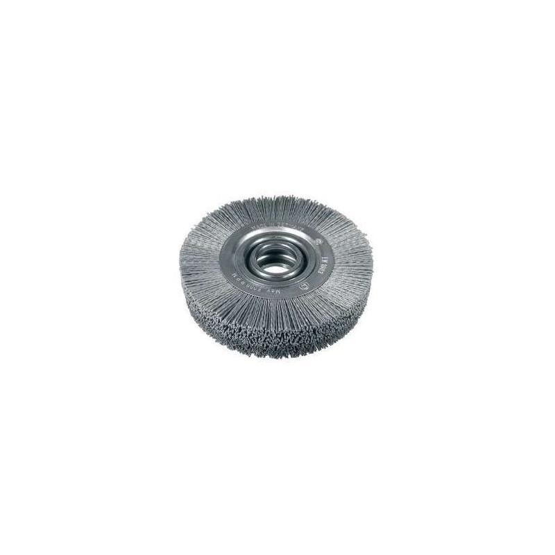 Maschinenrundbürste für ZP45
