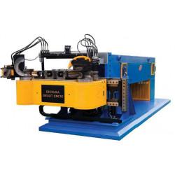 Dornbiegemaschine GigaBender GB 130 CNC