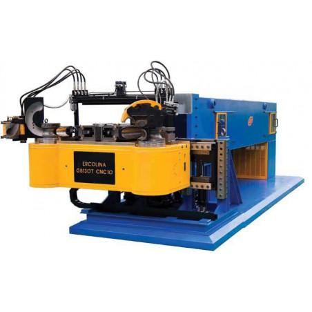 GigaBender GB 130 CNC Dornbiegemaschine