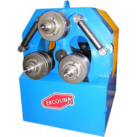 """CE 70 DP - Ringbiegemaschine bis 3"""" (88,9 mm)"""